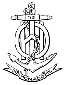 InternationalHydrographicOrganizationLogo.PNG