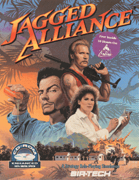 Jagged Alliance.png