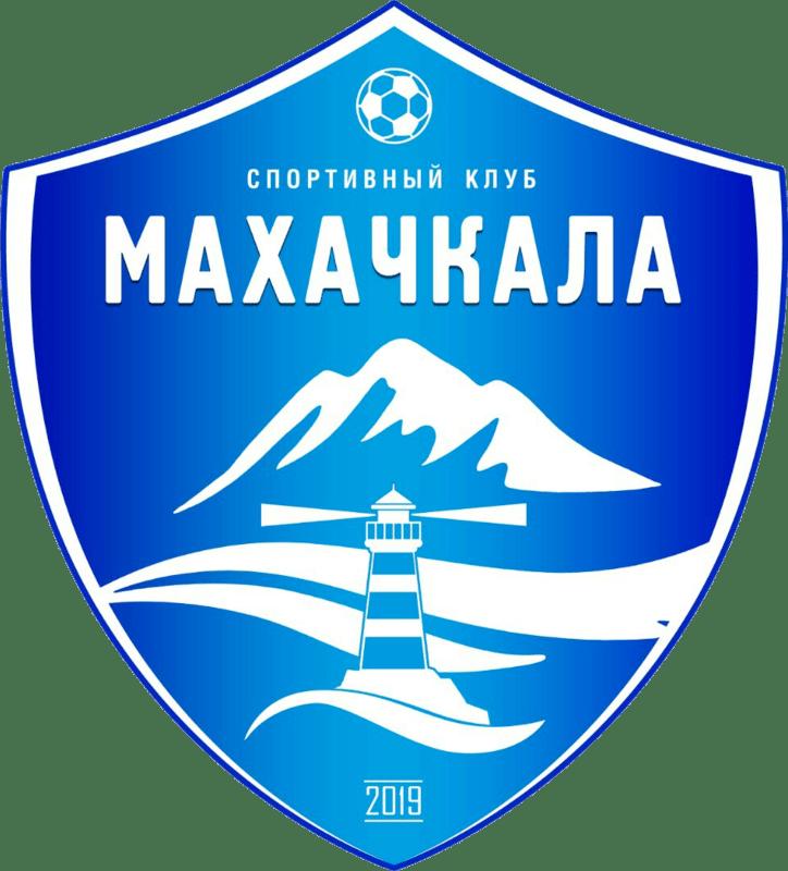 https://upload.wikimedia.org/wikipedia/ru/8/80/Makhachkala_SC_logo_2019.png
