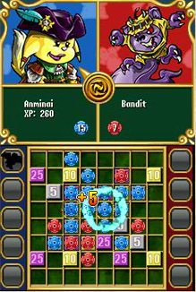 Best neopet gambling games gambling age niagara falls