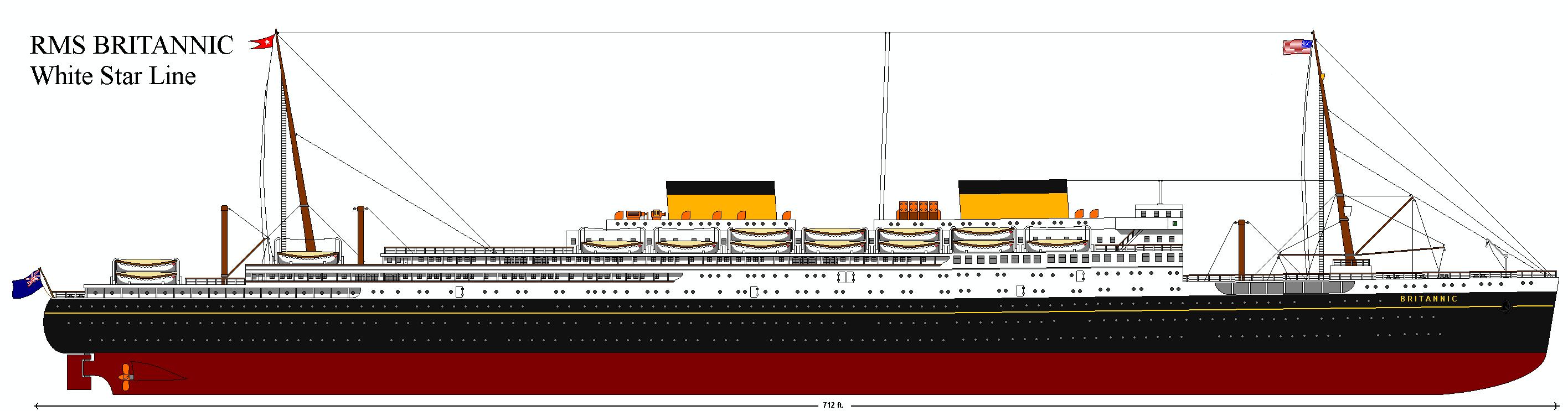 Файл:RMS Britannic (III).png — Википедия