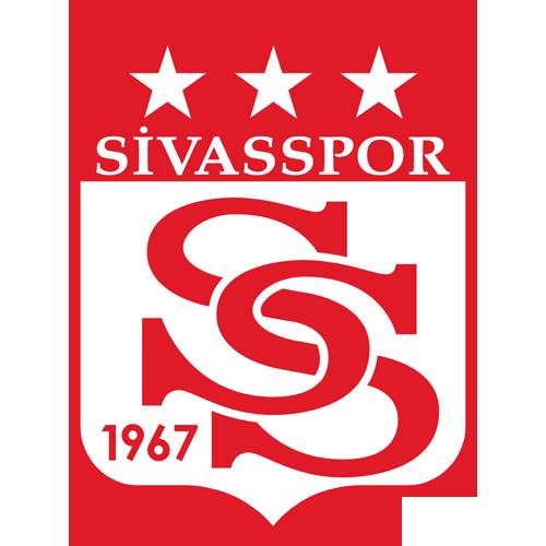 Турецкая Суперлига. Анонс сезона. Часть первая - изображение 5