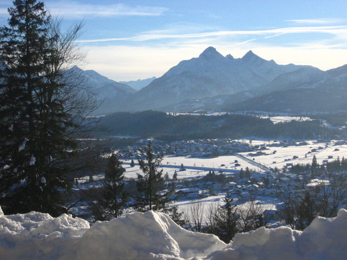Winter in Wallgau.jpg