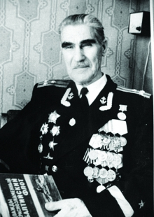 Матиясевич, Алексей Михайлович.jpg