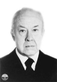Дмитрий Николаевич Шмелёв
