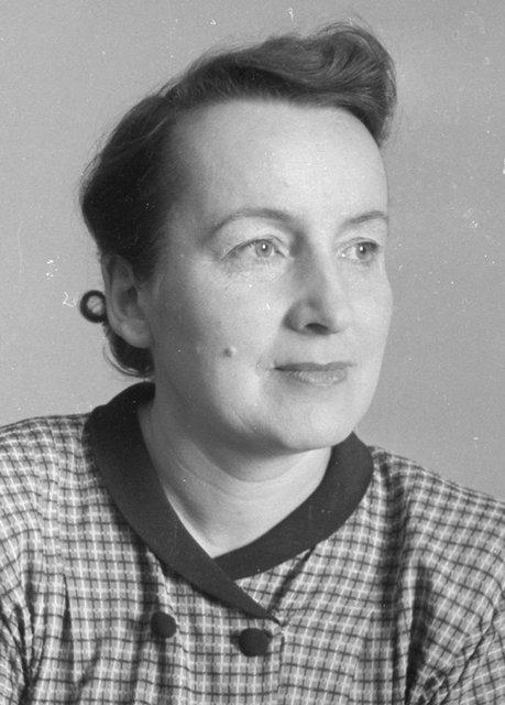 Александрова, Зинаида Николаевна — Википедия