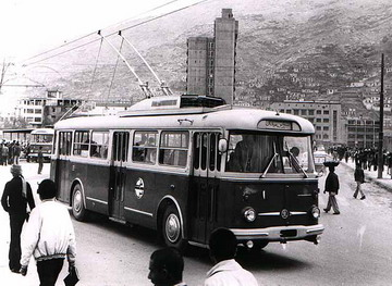 http://upload.wikimedia.org/wikipedia/ru/8/81/Kabul_trolley.jpg