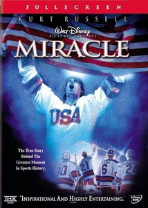 Miracle 2004 poster.jpg