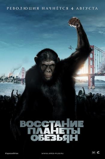 Скачать аватар фильм 2009
