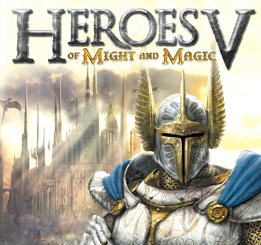Существа Инферно - Существа - Heroes of Might and Magic 5 ... | 842x900
