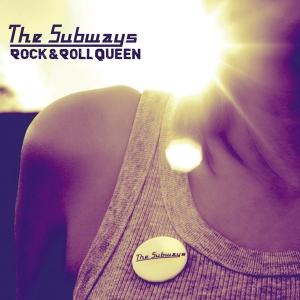 Rock & roll queen wikipedia.