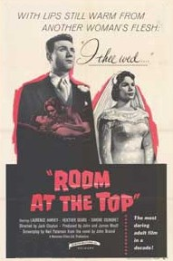 Room at the top 1959 poster.jpg