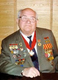 Козлов, Дмитрий Ильич — Википедия