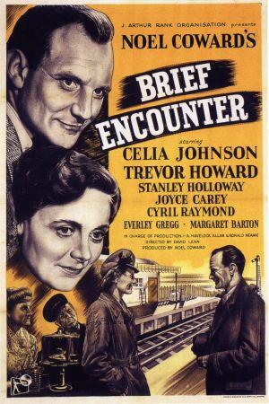 Короткая встреча (фильм, 1945)