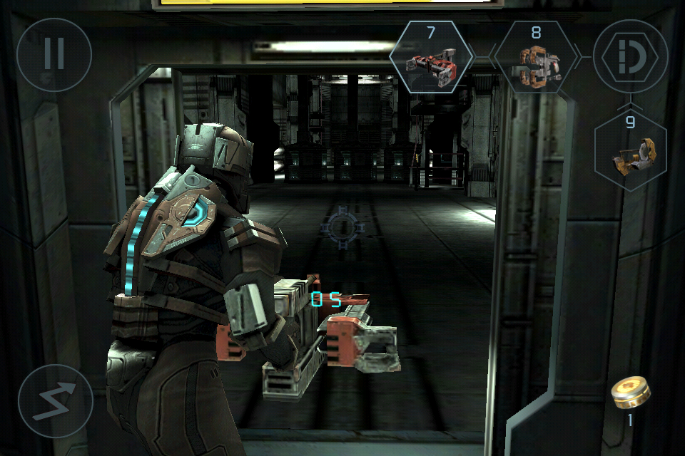 Dead_Space_(mobile_game)_(gameplay1).png