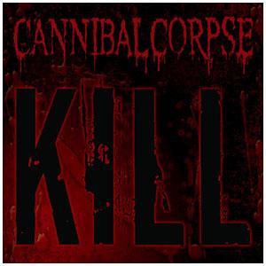http://upload.wikimedia.org/wikipedia/ru/8/83/Kill_-_cannibal_corpse.jpg