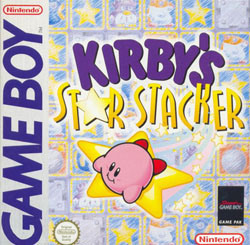 Kirby's Star Stacker box art.jpg