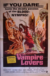 The Vampire Lovers 01.jpg