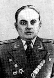 Каштанов, Алексей Константинович — Википедия