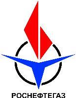 Роснефтегаз — Википедия