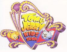 Tom&Jerry Kids Show Logo.png