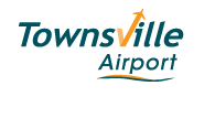 Logo Townsville (1).png