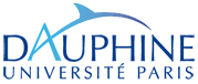 Logo dauphine.png