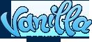 [Изображение: Vanilla-forums-logo.png]