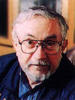 Титов, Виктор Абросимович — Википедия