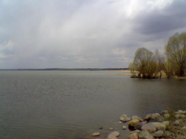 Файл:Плещеево озеро.jpg