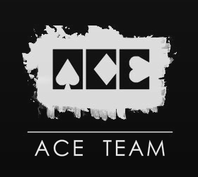 ACE_team_logo.png