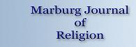 Marburg Journal of Religion.jpg