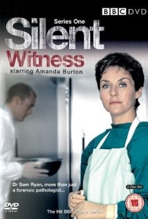 Silent Witness (TV).jpg