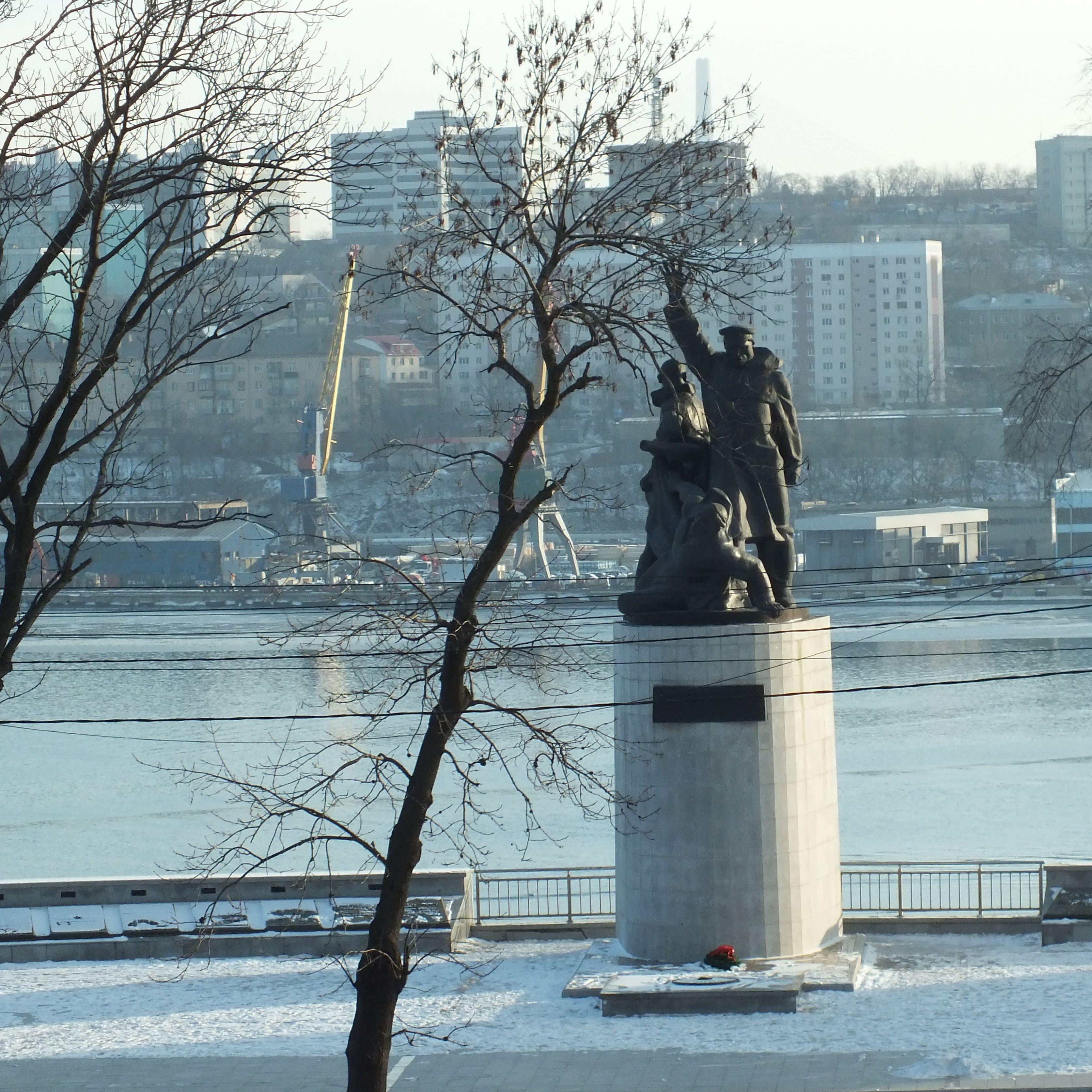Памятник расторгуеву в люберцах фото адрес внимание