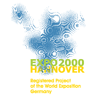 EXPO 2000 Hannover Logo.png