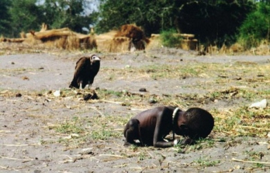 Файл:Kevincarter-sudan.jpg