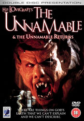 The unnamable.jpg