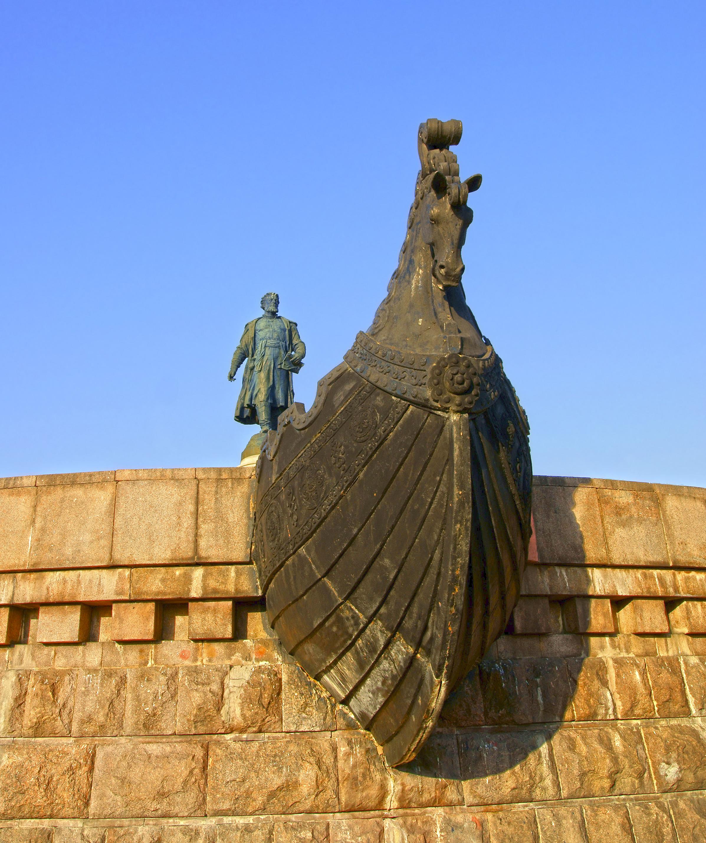 Памятники цена тверь леруа изготовление памятников в ростове караганде