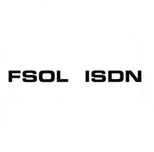 FSOL_ISDN.jpeg