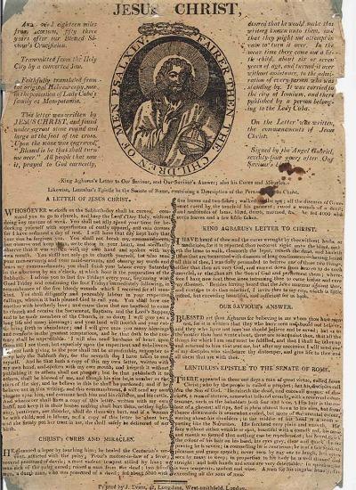 http://upload.wikimedia.org/wikipedia/ru/8/88/Heaven_Letter_1795.jpg