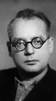 Эммануи́л Ге́нрихович Казаке́вич