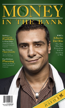 Money in the Bank (2012).jpg