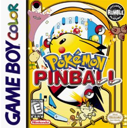 Pokemon Pinball Coverart.png