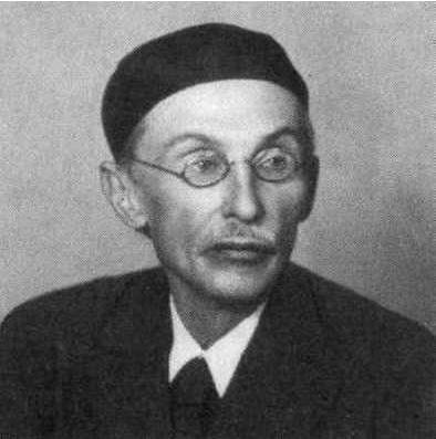 Греков, Алексей Дмитриевич — Википедия