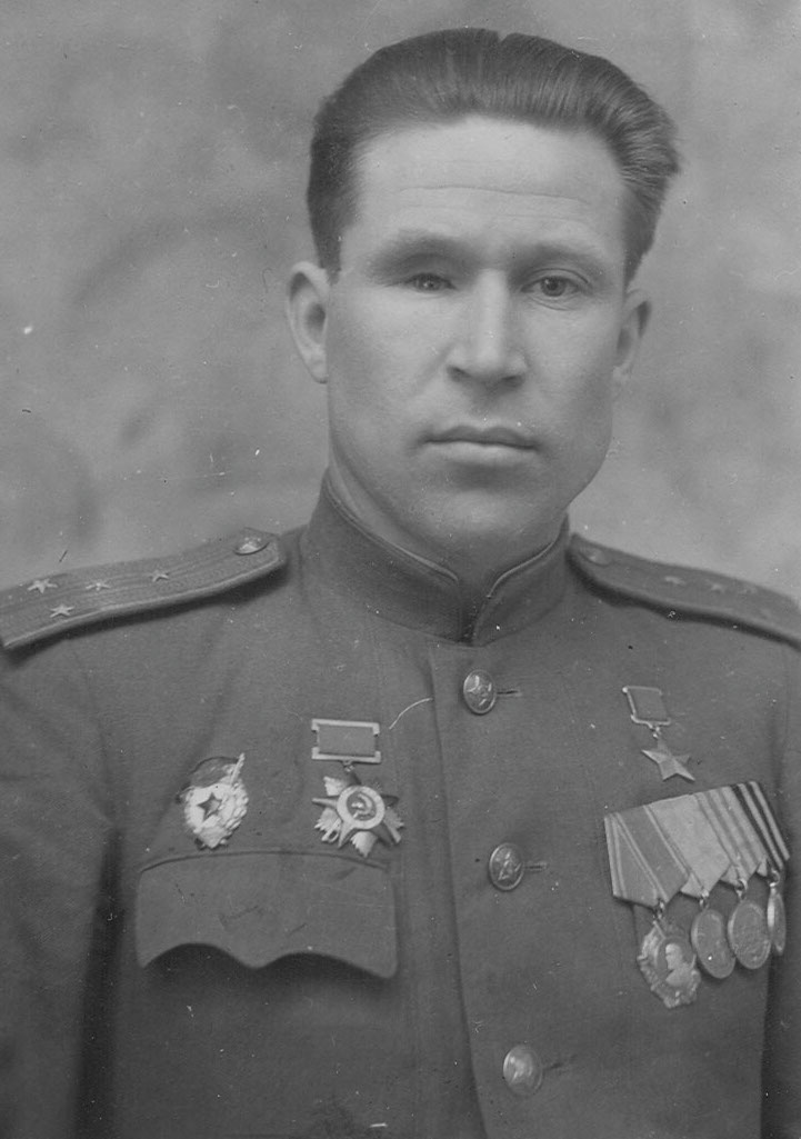 Николай Федотович Лобырин.jpg