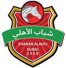 Дубай аль шабаб рынок жилья за рубежом