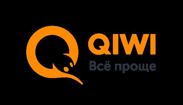 Картинки по запросу qiwi