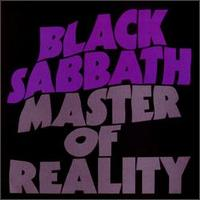 Master of Reality.jpg