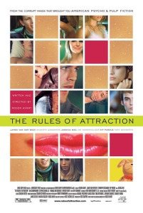Rules of Attraction poster.jpg