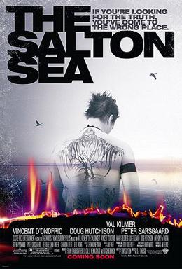 http://upload.wikimedia.org/wikipedia/ru/8/89/Salton_sea_poster.jpg